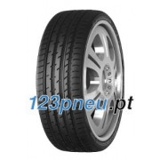 Haida HD927 ( 255/50 R18 106V XL )