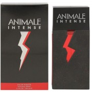 Animale intense 100 ml eau de toilette edt profumo uomo