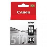 Canon PG-510 Original Ink Cartridge Black