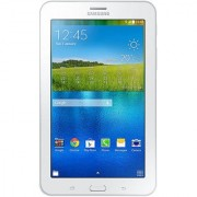 Samsung Galaxy Tab 3 V T116 (7 Inch Display 8 GB Wi-Fi + 3G Calling Cream White)