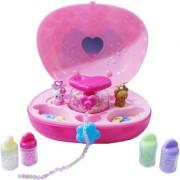 Toys Factory Dream Workshop Bead Machine Jewelry Beads Making Machine Bead