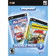 Unknown Publisher - Being Researched Double Pack 1 PC