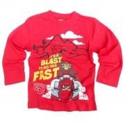 Bluza Angry Birds ORIGINAL merchandise