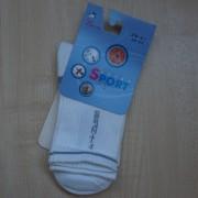 Ponožky Sport Line 39