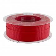 Filament EasyPrint PLA pentru Imprimanta 3D 1.75 mm 1 kg - Roșu