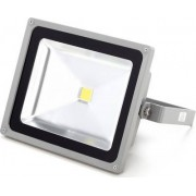 Stairville LED Power-Flood 50W CW IP65