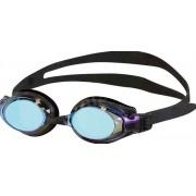 înot ochelari Swans FO-X1PM_SMBL