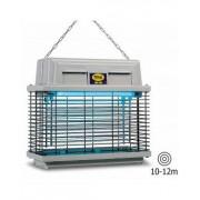 Mo-El Mosquitera Eléctrica Profesional Mo-El Cri Cri 309
