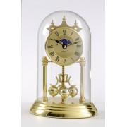 Ceas de masa Haller 1_521-478