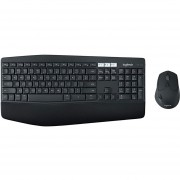 KIT LOGITECH MK850 NEGRO BLUETOOTH (920-008659)