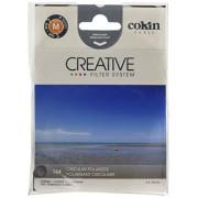 Cokin WP1R164 filtro de lente de cámara Filtro para cámara, Empaque puede variar