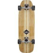 Mindless Bamboo Surfskate (Bamboo)