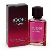 Joop For Men By Joop! Eau De Toilette Spray 1 Oz