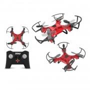 NIKKO Air Mini Sky Explor drone