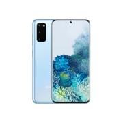 SAMSUNG Galaxy S20 - 128 GB Dual-sim Blauw 4G