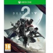 Destiny 2, за Xbox One
