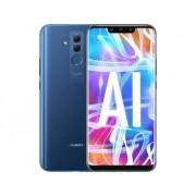 Huawei Smartphone Mate 20 Lite (6.3'' - 4 GB - 64 GB - Azul Safira)