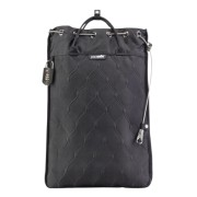 Pacsafe Travelsafe 12L GII Portable safe black