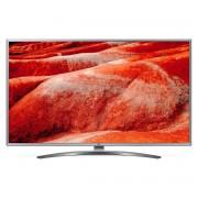 LG 50UM7600PLB UHD TV - 50-