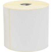 Zebra Z-Perform etykiety oryginał 880191-101D