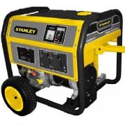 Generator trifazat SG5500