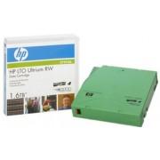 Accesorii printing HP C7974A