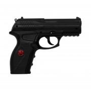 Pistola Deportiva Calibre 4.5 Mm C11 Mendoza