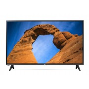 LG TV LED LG 32LK500BPLA
