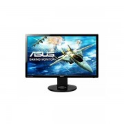 0225142 - Asus monitor VG248QE Ultimate Gaming 144Hz