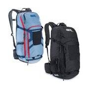 Evoc FR Tour 30 L Protector Backpack