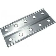 Aripioară de răcire QuickCool QV-FI-130-10-6