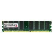 Transcend JetRam 1GB DIMM DDR400 CL3 1GB 400MHz geheugenmodule