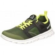 Reebok Men's Multicolor Speed XT Sports Shoes