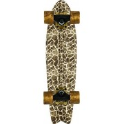 Globe Graphic Bantam St Skateboard Girafe Taille 23