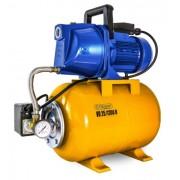 Hidrofor cu rotor bronz 24 l ELPUMPS VB25/1300b, 1300 W, 5400 l/h