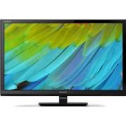 SHARP Televizor digital LED LC-24CHF4012E (TVZ01345)