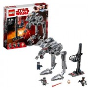 Lego Star Wars™ - First Order AT-ST™ 75201