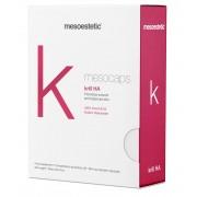 Mesoestetic Mesocaps Krill HA