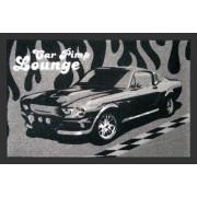 rogojină ROCKBITES - Mașină Proxenet Salon - 100667