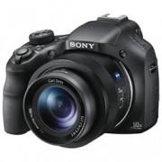 Sony compact camera DSCHX400V
