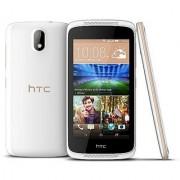 HTC Desire 326G Dual Sim 8GB White