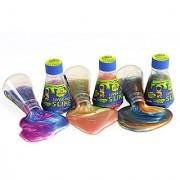 Kangaroo's Original Super Cool Slime (3-Pack)
