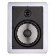 Caixa de Som Loud Áudio LR6-100, Titanium