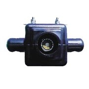 JA-200 BALUM 1.8-30MHz R=1:6--