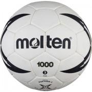 Minge handbal Molten H2X1000