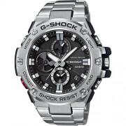 Casio GST-B100D-1AER Мъжки Часовник