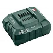 Зарядное устройство Metabo - ASC 55 V 12-36B Air Cooled 627044000