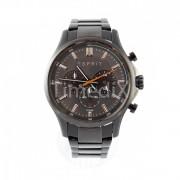 Esprit ES108251005 мъжки часовник