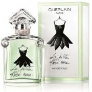 Guerlain - La Petite Robe Noire Eau Fraiche Eau de Toilette pentru femei