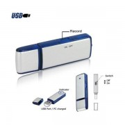 USB stick 2 GB Recorder audio digital